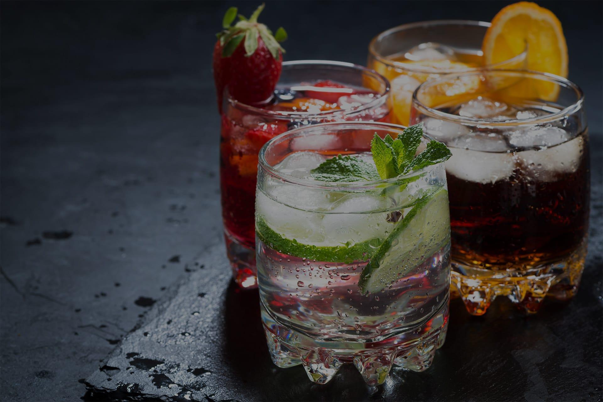 bebidas_desktop_Op60
